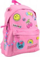 Фото - Школьный рюкзак (ранец) Yes ST-32 Smiley World