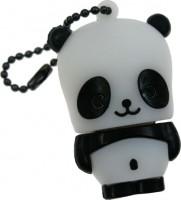 Фото - USB Flash (флешка) Uniq Baby Panda 3.0  128ГБ