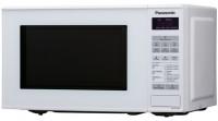 Фото - Микроволновая печь Panasonic NN-ST251