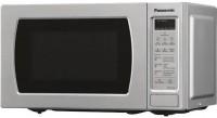 Фото - Микроволновая печь Panasonic NN-ST271