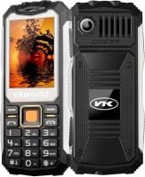 Мобильный телефон VKWorld Stone V3S