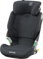 Детское автокресло Maxi-Cosi Kore Pro i-Size