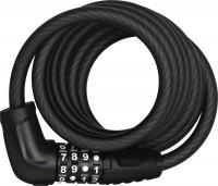 Велозамок / блокиратор ABUS 5510C/180
