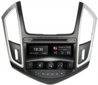 Автомагнитола Gazer CM5008-J350