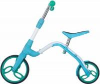 Фото - Детский велосипед Aest B02 2 in 1
