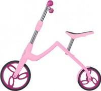 Фото - Детский велосипед Aest B08 2 in 1
