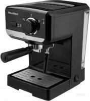 Кофеварка HausMark CM-12500