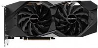 Фото - Видеокарта Gigabyte GeForce RTX 2070 WINDFORCE 2X 8G