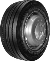 """Грузовая шина Nordexx NTR3000 Prime  385/65 R22.5"""" 160K"""