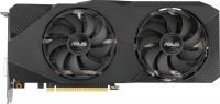Видеокарта Asus GeForce RTX 2070 DUAL EVO Advanced