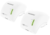 Powerline адаптер NETSODIS NWP101G2