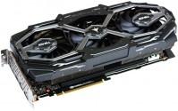 Видеокарта INNO3D GeForce RTX 2080 SUPER ICHILL X3 ULTRA