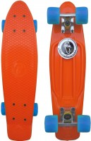 Скейтборд Fish Skateboards Penny Fish 22