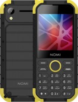 Мобильный телефон Nomi i285