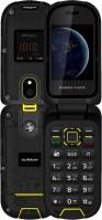 Мобильный телефон iOutdoor F2