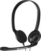 Фото - Наушники Sennheiser PC 3 CHAT