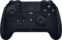 Фото - Игровой манипулятор Razer Raiju Tournament Edition