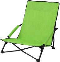 Туристическая мебель SportVida SV-ML0001