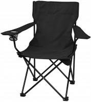 Туристическая мебель SportVida SV-ML0004