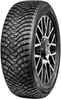 Шины Dunlop Grandtrek Ice 03  225/65 R17 106T