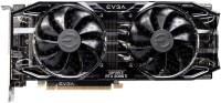 Видеокарта EVGA GeForce RTX 2080 Ti BLACK EDITION GAMING