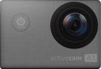 Action камера Overmax ActiveCam 4.1