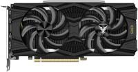 Видеокарта Gainward GeForce RTX 2060 SUPER Phoenix GS
