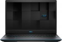 Фото - Ноутбук Dell G3 15 3590 (3590FIi58S31650-LBK)