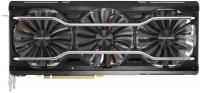 Фото - Видеокарта Gainward GeForce RTX 2060 SUPER Phantom GS