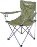 Туристическая мебель Ranger SL-620