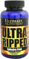 Сжигатель жира Ultimate Nutrition Ultra Ripped 90шт