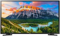 "Фото - Телевизор Samsung UE-32N5372 32"""