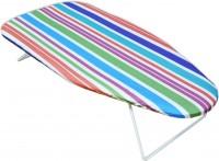 Гладильная доска Viland Table Top
