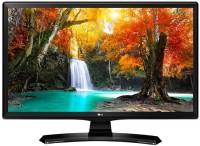 "Телевизор LG 22TK410V 22"""