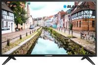 "Телевизор Blaupunkt 32WE965 32"""