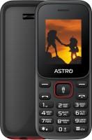 Фото - Мобильный телефон Astro A144
