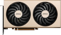 Видеокарта MSI Radeon RX 5700 XT EVOKE OC
