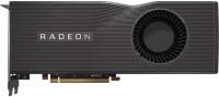 Видеокарта HIS Radeon RX 5700 XT 8G D6
