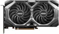 Фото - Видеокарта MSI Radeon RX 5700 XT MECH