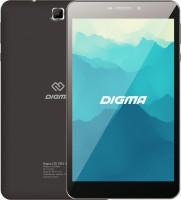 Планшет Digma CITI 7591 3G 32ГБ