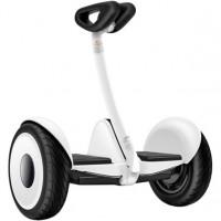 Гироборд (моноколесо) Smart Segway Mini