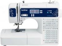 Швейная машина, оверлок Brother Modern 210E