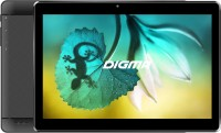 Планшет Digma Optima 1028 3G 8 ГБ