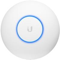 Фото - Wi-Fi адаптер Ubiquiti UniFi AP XG