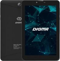 Планшет Digma CITI 7587 3G 16ГБ