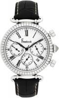 Наручные часы Freelook F.G.1001.02