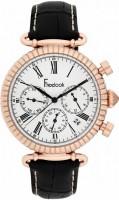 Наручные часы Freelook F.G.1001.04