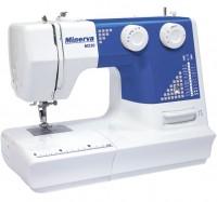 Швейная машина, оверлок Minerva M230