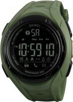 Носимый гаджет SKMEI Smart Watch 1316