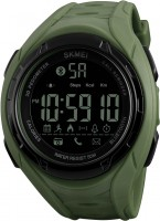 Смарт часы SKMEI Smart Watch 1316